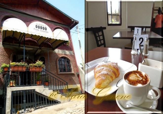 CafeinAddisAbaba1