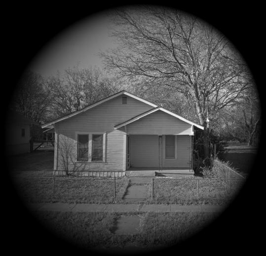 2117McKenzie_Waco_Texas