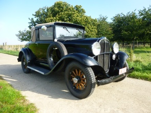 Willys_6_1931_Sport_Coupe.JPG