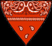 bandana-157057_640.png